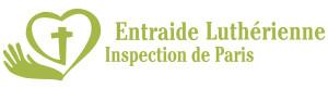 Logo Entraide